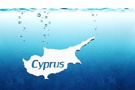 cyprus zinkt