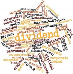 16530317-abstract-word-cloud-for-dividend-with-related-tags-and-terms
